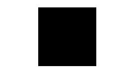 clothes logo design