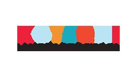 language school logo