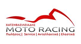 motoracing logo