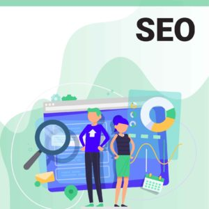 SEO Ιστοσελίδας, SEO προώθηση ιστοσελίδων
