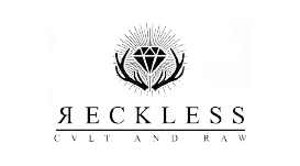 reckless logo