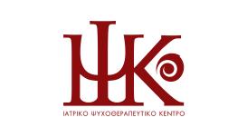 psymed logo